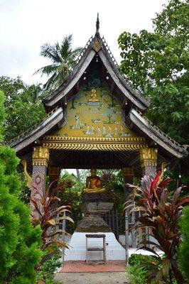 Laos & Thailand 062