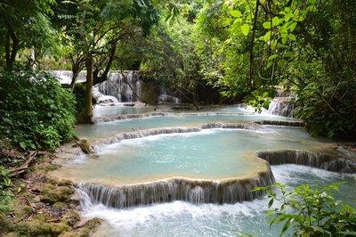 Laos___Thailand_110.jpg
