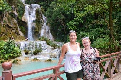 Laos___Thailand_122.jpg