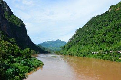 Laos___Thailand_299.jpg