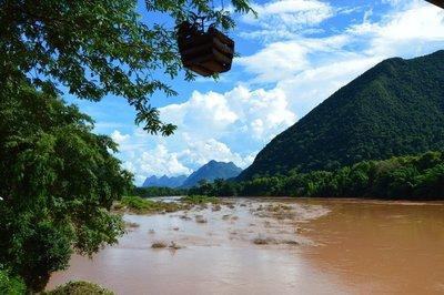 Laos___Thailand_393.jpg