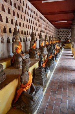 Laos___Thailand_416.jpg