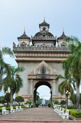 Laos___Thailand_426.jpg