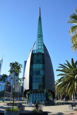 Perth_2013_001.jpg