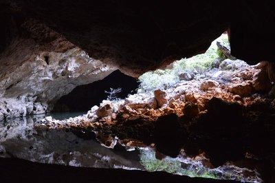 Tour_Broome_-_Darwin_048.jpg