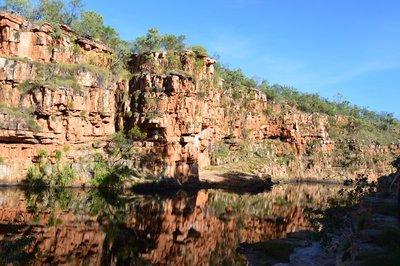 Tour_Broome_-_Darwin_114.jpg