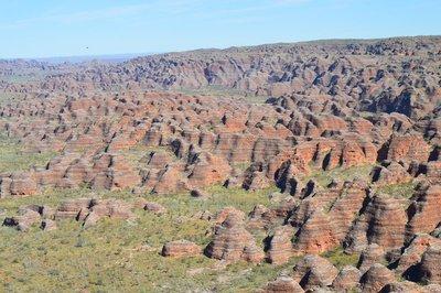 Tour_Broome_-_Darwin_254.jpg