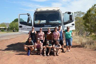 Tour_Broome_-_Darwin_504.jpg