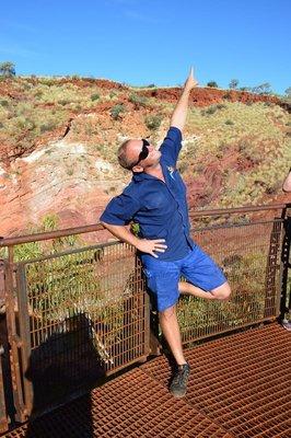 Tour_Perth_-_Broome_211.jpg