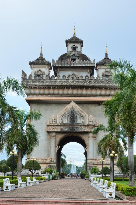 Laos & Thailand 426