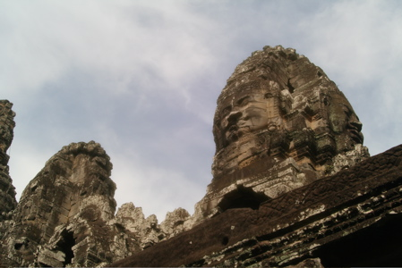 WV - Siem Reap Bay5