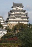 HC - the Castle