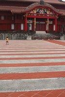 GW2008 - Shuuri stripes