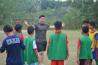Frank_Kalimantan3.jpg