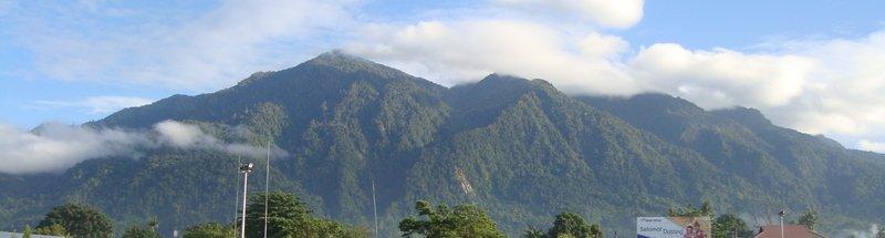 large_Papua_121.jpg
