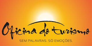Oficina do Turismo