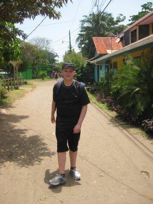 Costa_Rica_054.jpg