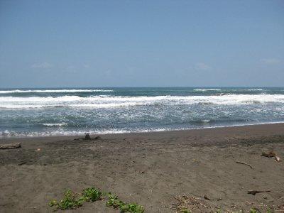 Costa_Rica_058.jpg