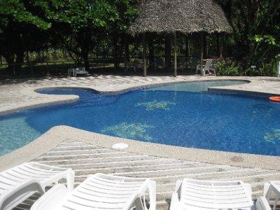 Costa_Rica_062.jpg