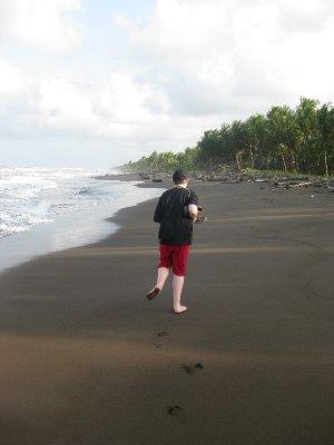Costa_Rica_079.jpg