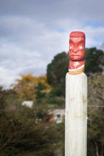 Rotorua-8293.jpeg