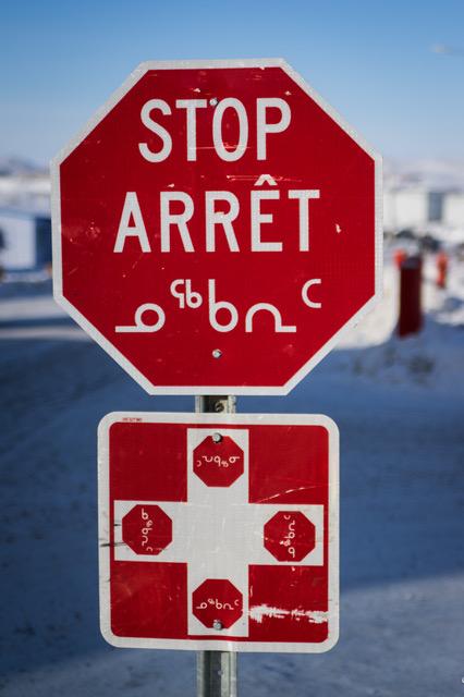 large_Iqaluit-3405.jpeg