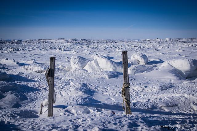 large_Iqaluit-3426.jpeg