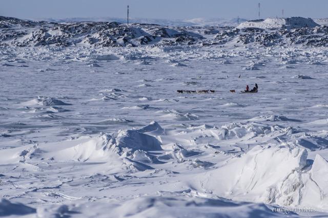 large_Iqaluit-3446.jpeg