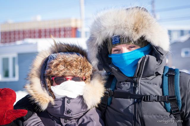 large_Iqaluit-3452.jpeg