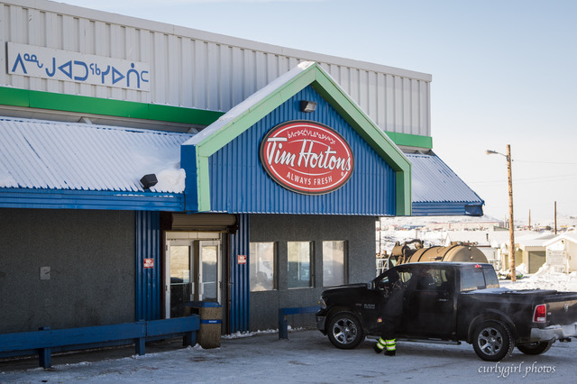 large_Iqaluit-3454.jpeg