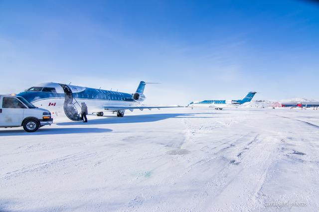large_Iqaluit-3498.jpeg