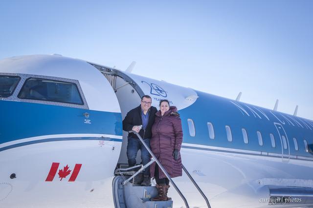 large_Iqaluit-3509.jpeg
