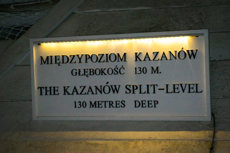 large_Karkow_Day4-4117.jpg