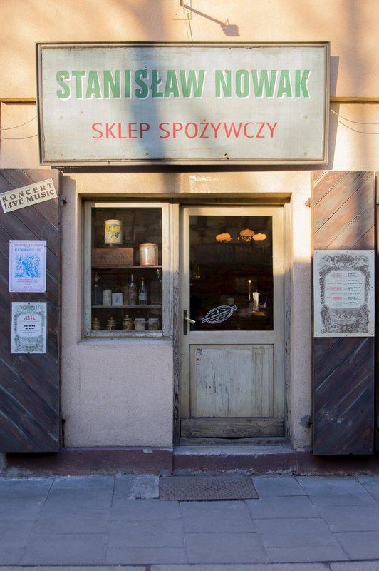 large_Krakow-3566.jpg