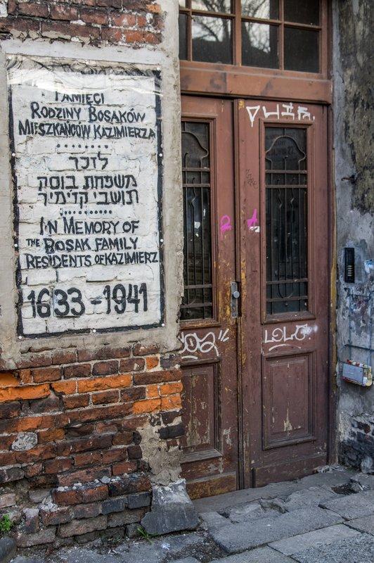large_Krakow-3571.jpg