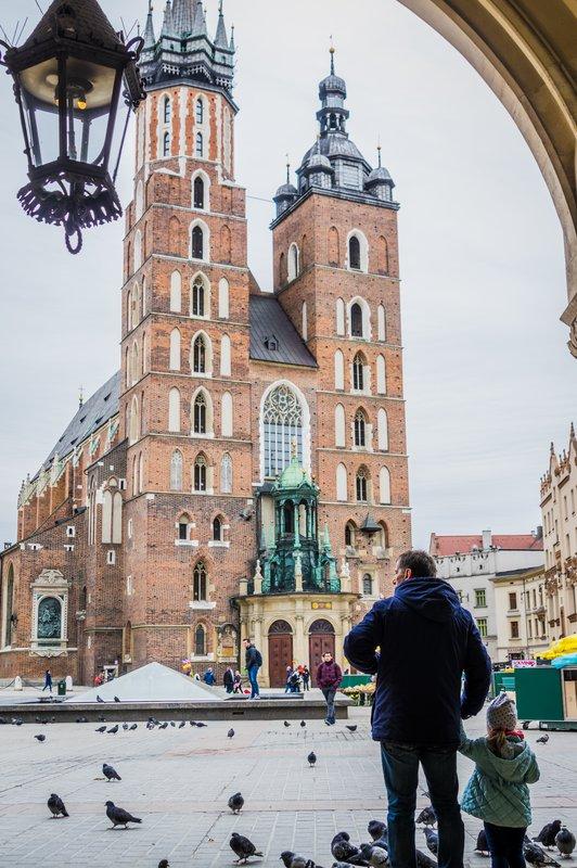 large_Krakow-_day_2-3623.jpg