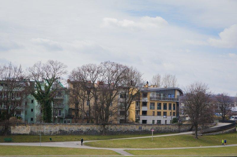 large_Krakow-_day_2-3688.jpg