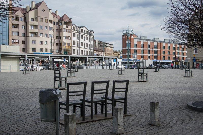 large_Krakow-_day_2-3804.jpg