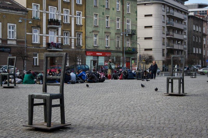 large_Krakow-_day_2-3817.jpg