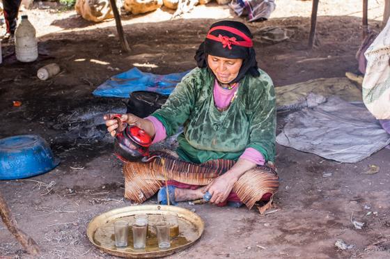 large_Morocco-5388.jpg