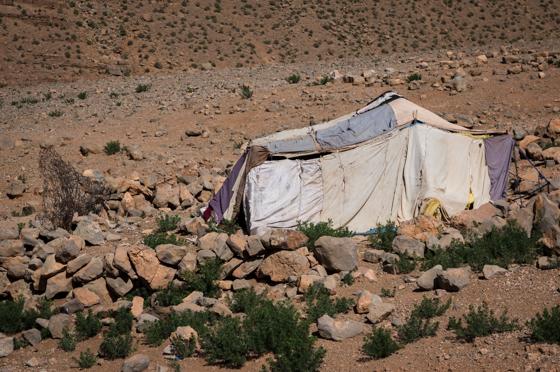 large_Morocco-5468.jpg