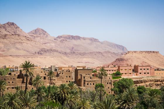 large_Morocco-5595.jpg
