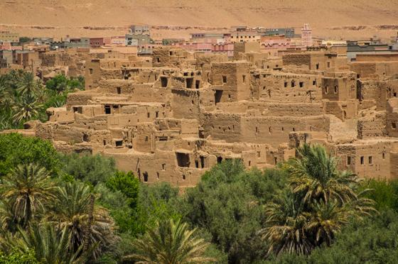 large_Morocco-5604.jpg