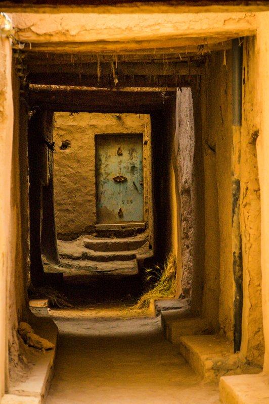 large_Morocco-5610.jpg