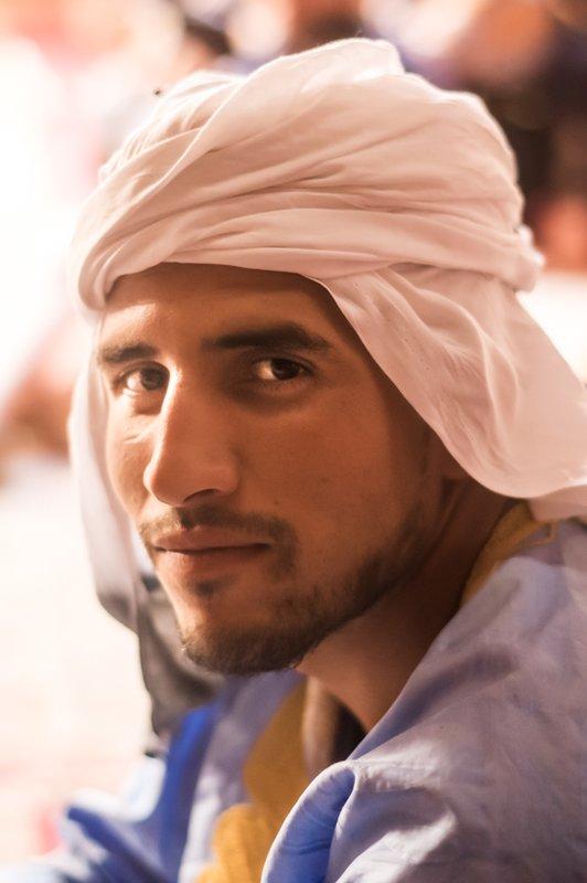large_Morocco-5709.jpg