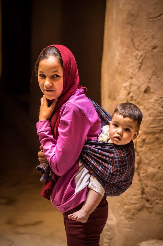 large_Morocco-5945.jpg