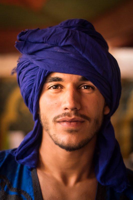 large_Morocco-6041.jpg