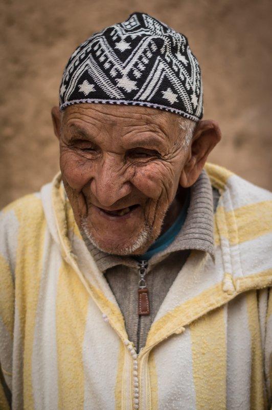large_Morocco-6051.jpg