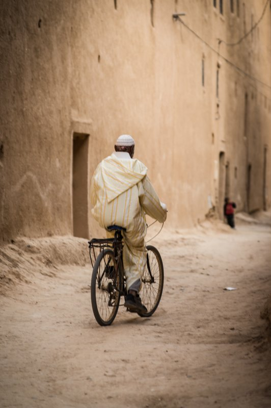 large_Morocco-6058.jpg