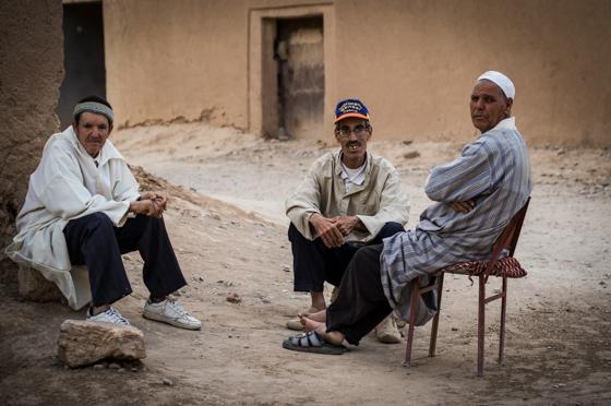 large_Morocco-6061.jpg